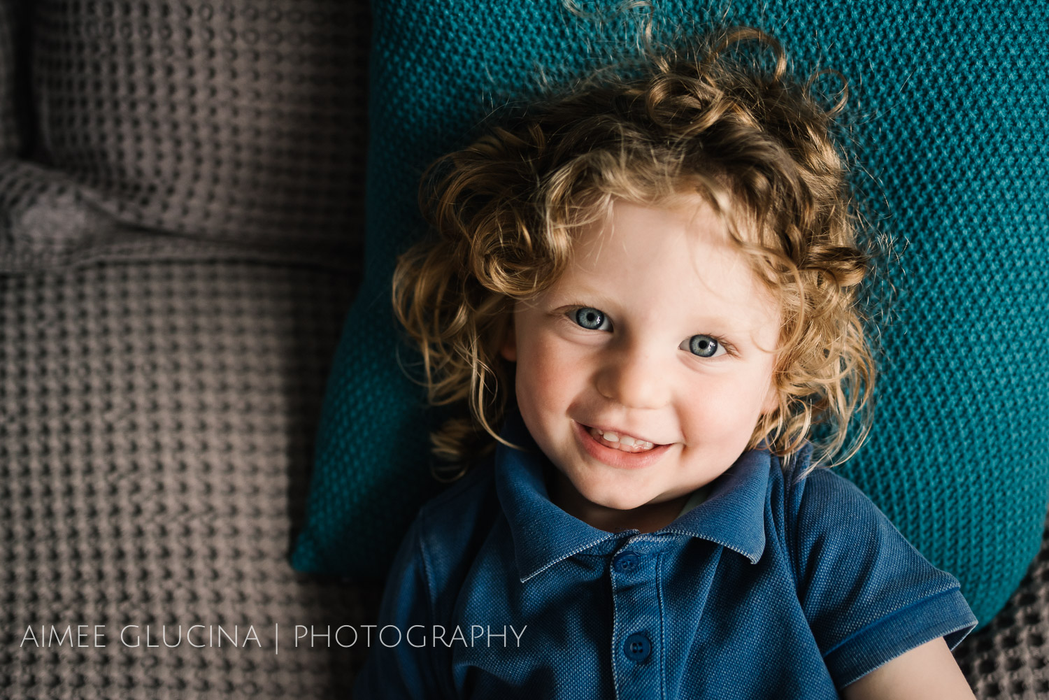 Moore Family Session by Aimee Glucina Photography-3.jpg