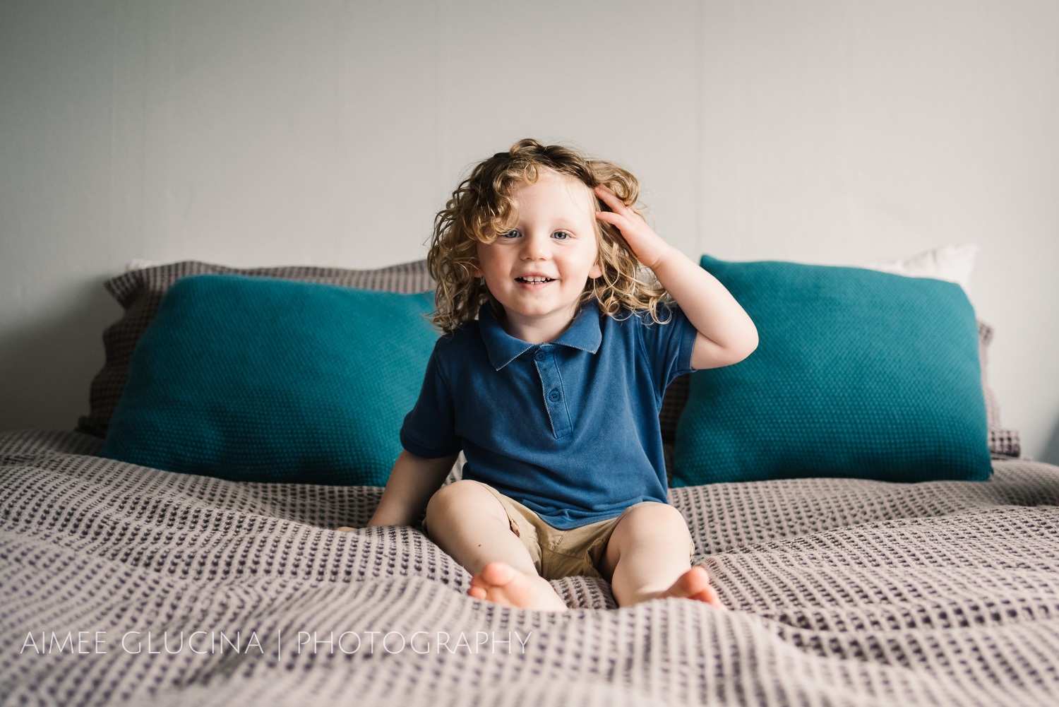 Moore Family Session by Aimee Glucina Photography-5.jpg