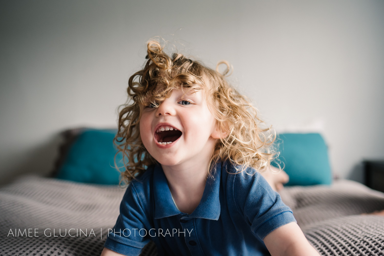 Moore Family Session by Aimee Glucina Photography-6.jpg