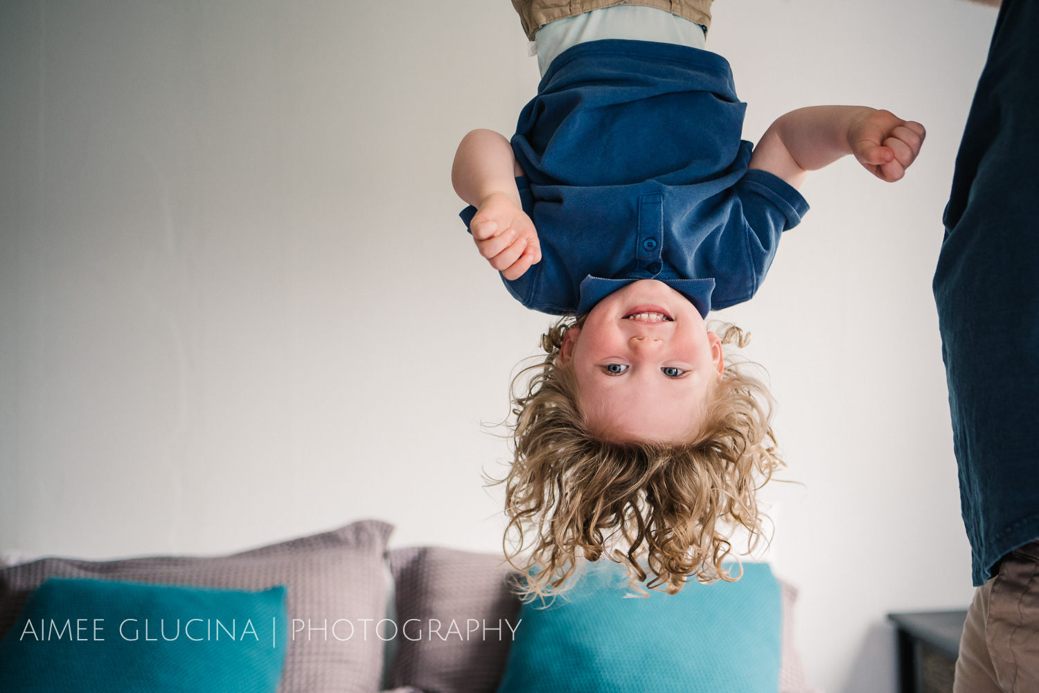 Moore Family Session by Aimee Glucina Photography-7.jpg