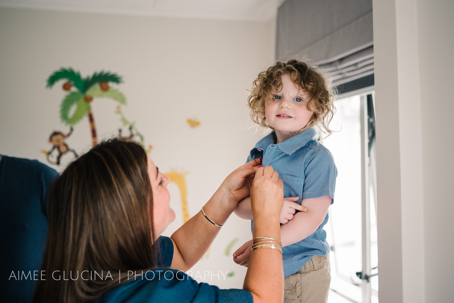 Moore Family Session by Aimee Glucina Photography-9.jpg