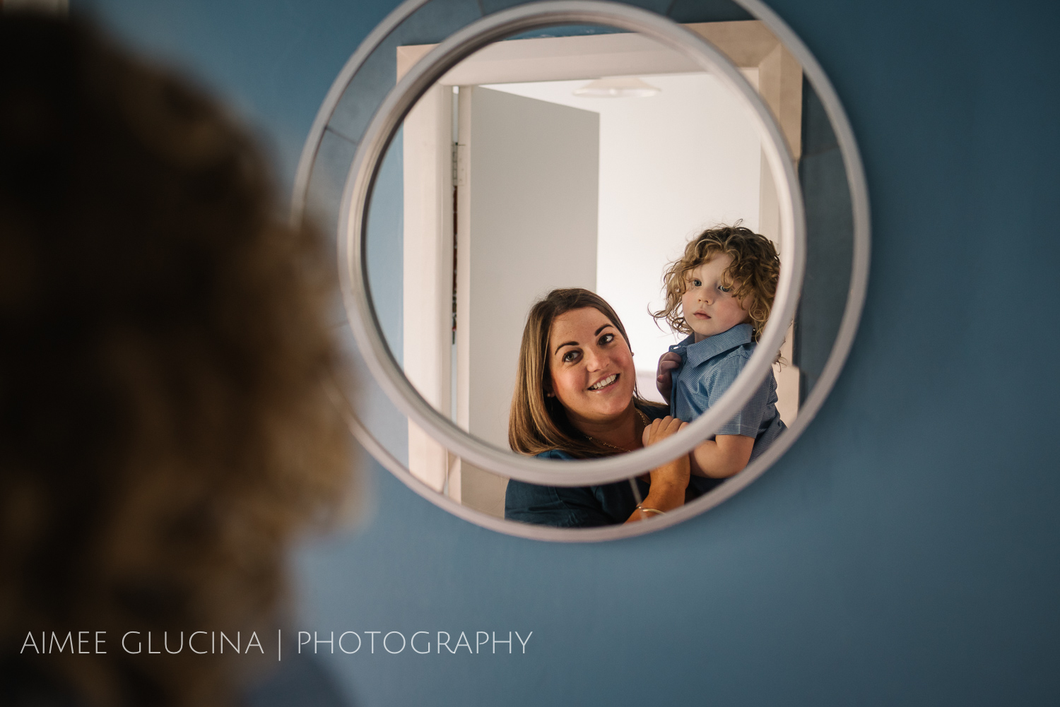 Moore Family Session by Aimee Glucina Photography-10.jpg