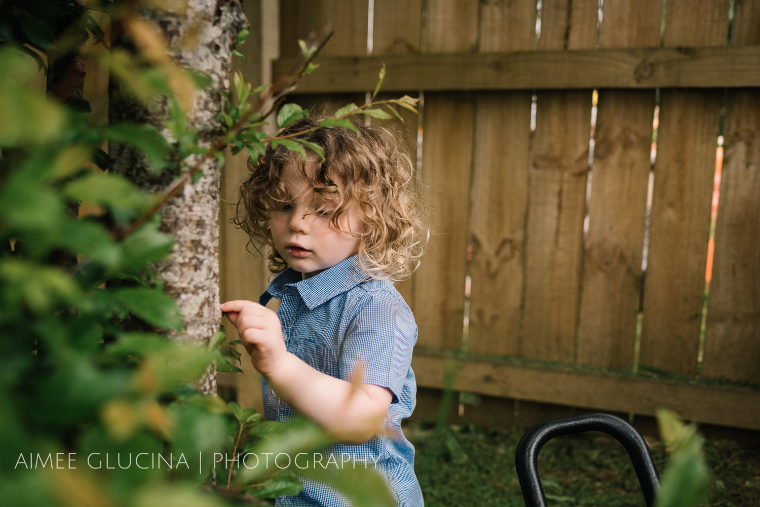 Moore Family Session by Aimee Glucina Photography-12.jpg