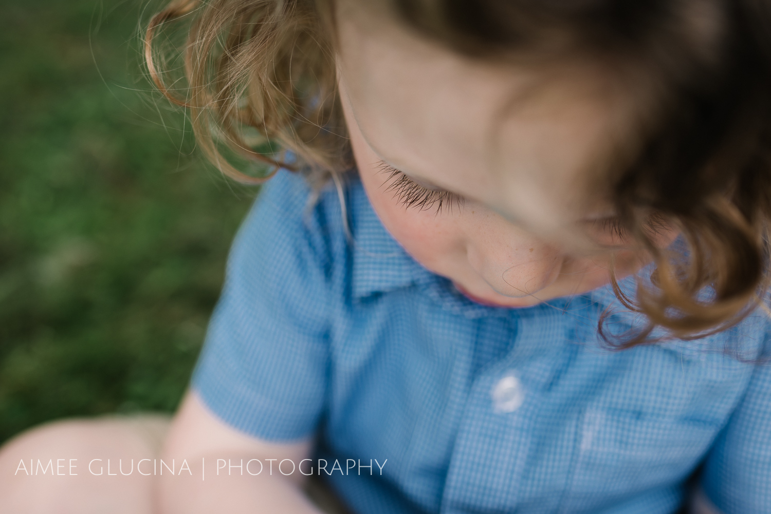 Moore Family Session by Aimee Glucina Photography-13.jpg