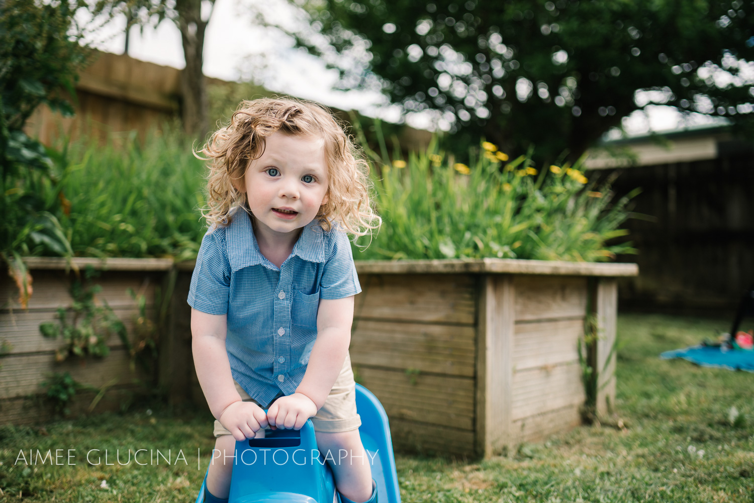 Moore Family Session by Aimee Glucina Photography-15.jpg