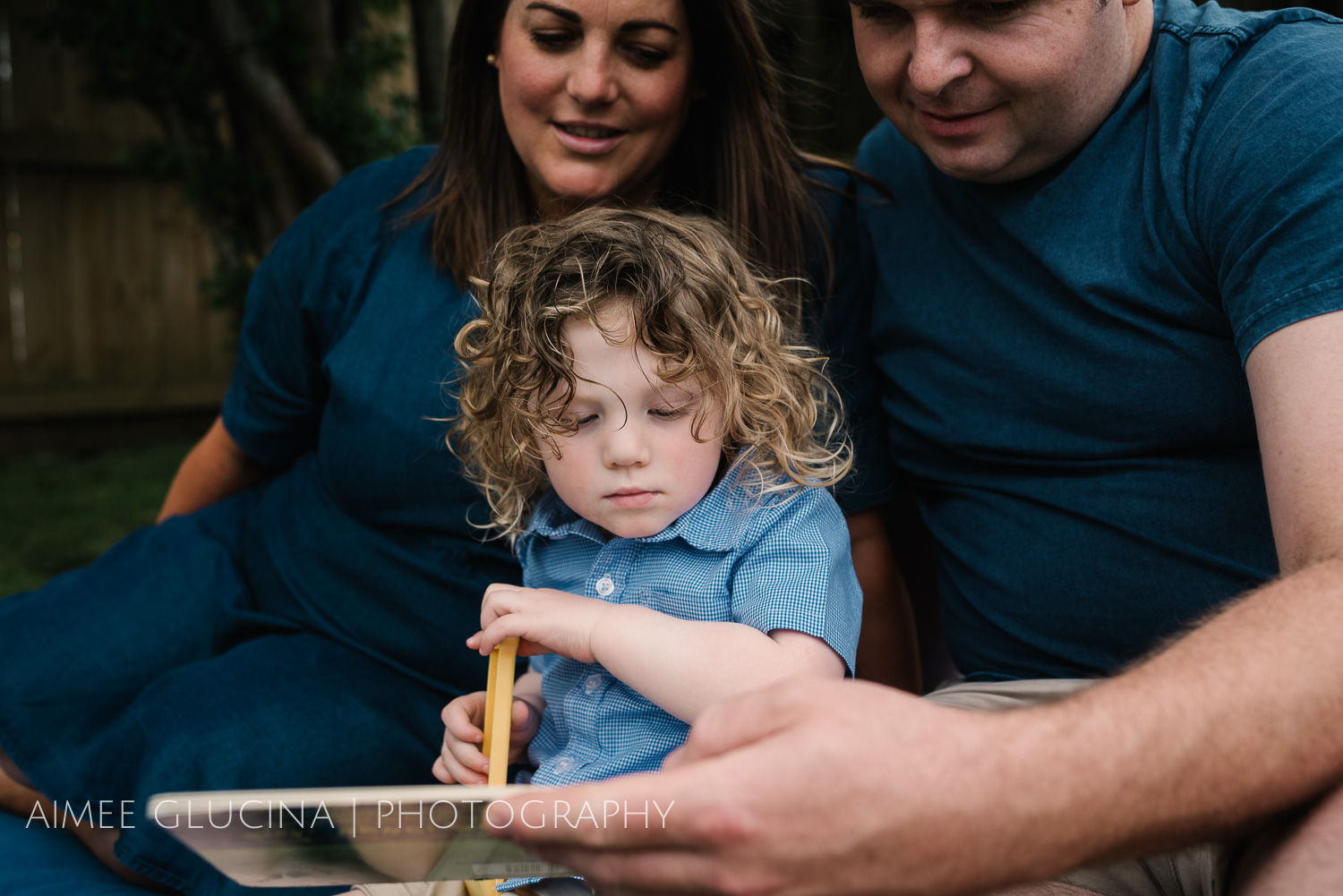 Moore Family Session by Aimee Glucina Photography-17.jpg