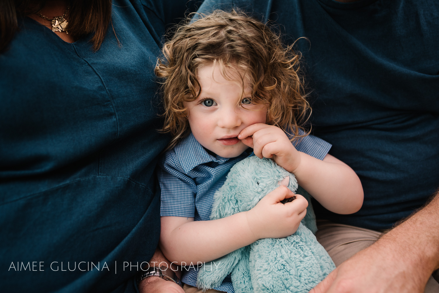 Moore Family Session by Aimee Glucina Photography-23.jpg