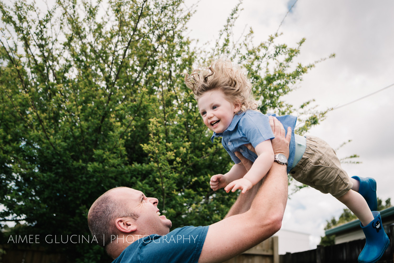 Moore Family Session by Aimee Glucina Photography-18.jpg