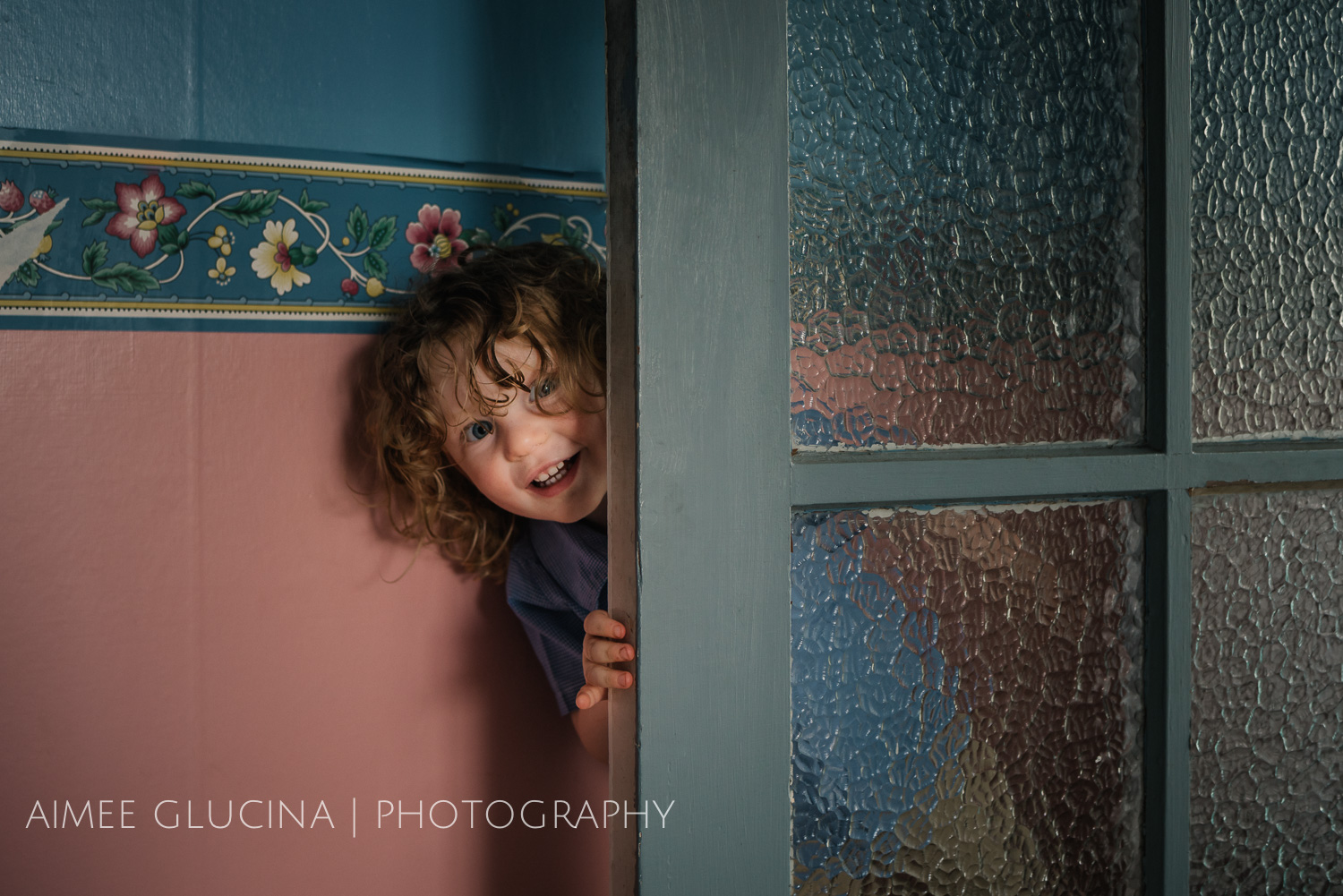 Moore Family Session by Aimee Glucina Photography-21.jpg