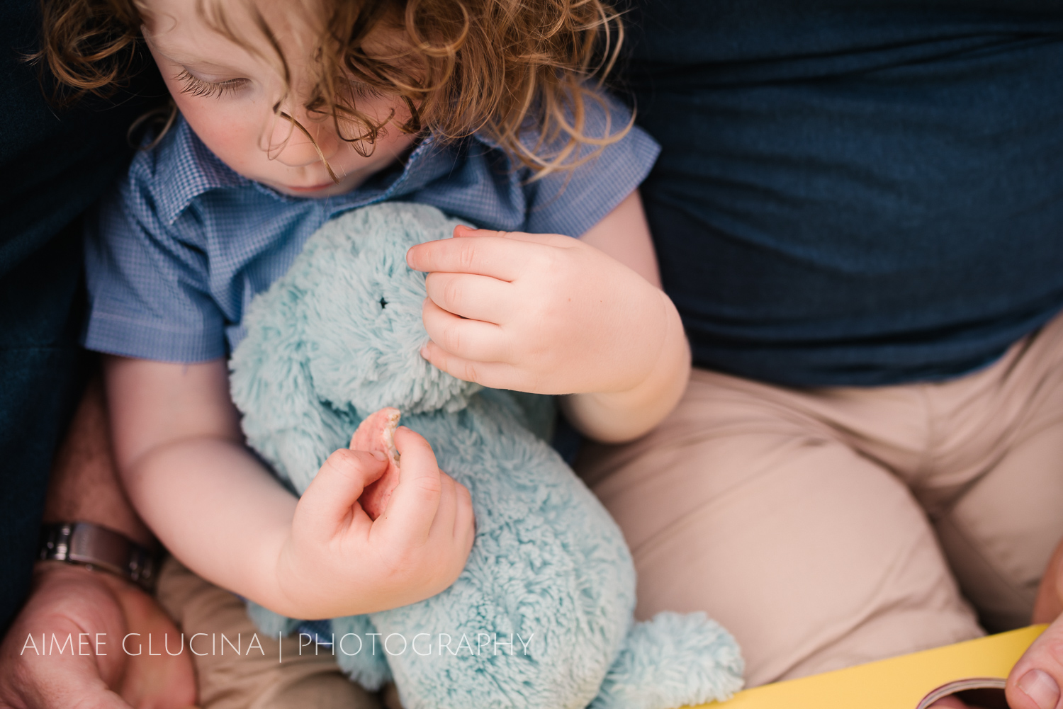 Moore Family Session by Aimee Glucina Photography-22.jpg