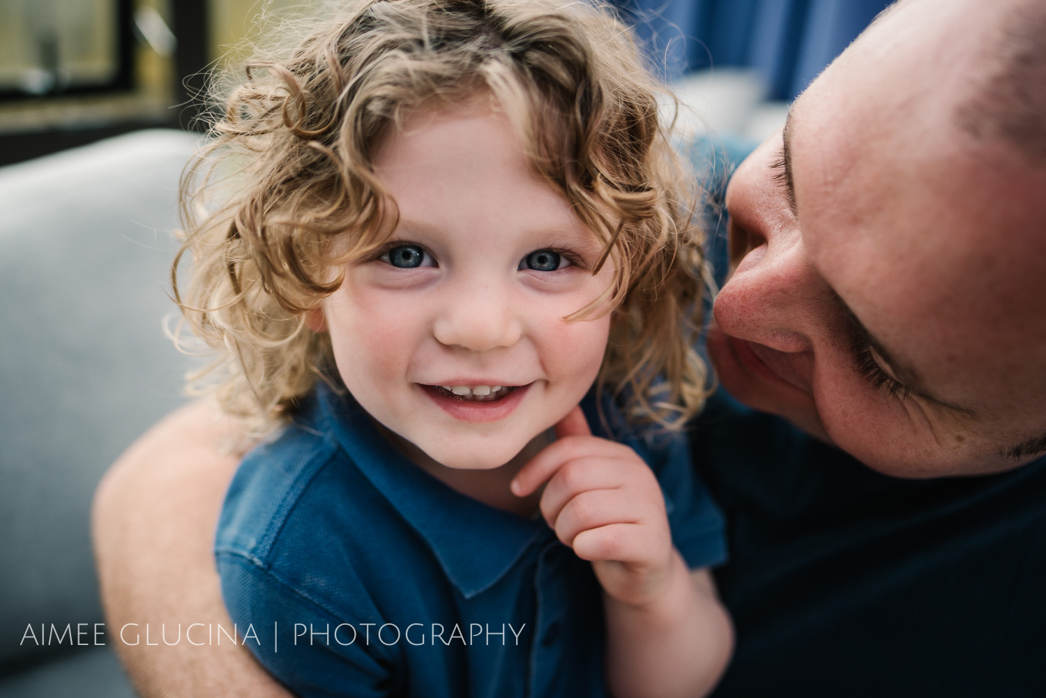 Moore Family Session by Aimee Glucina Photography.jpg