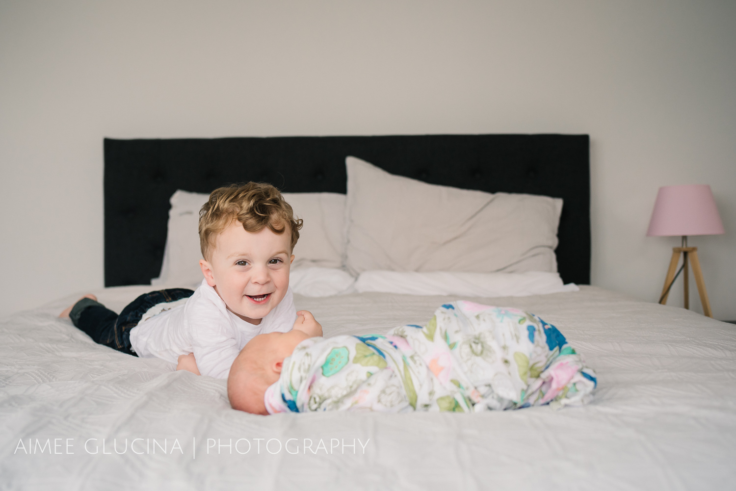 Sophie Hay Newborn Session by Aimee Glucina Photography-22.jpg