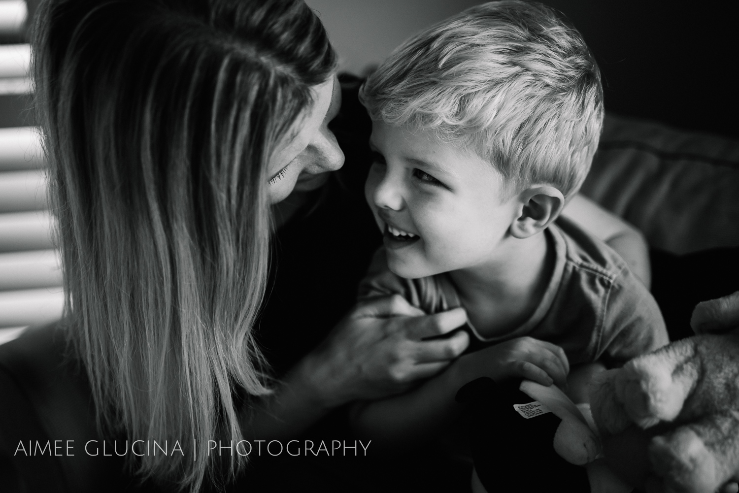 Hills Family Session by Aimee Glucina Photography-13.jpg