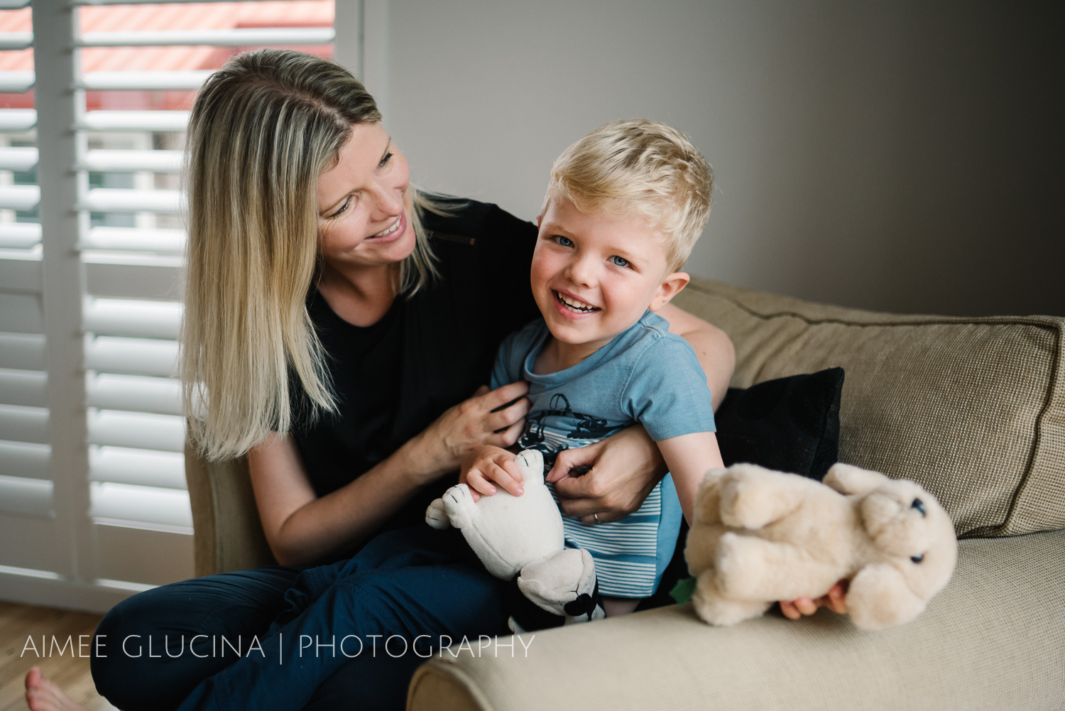 Hills Family Session by Aimee Glucina Photography-14.jpg