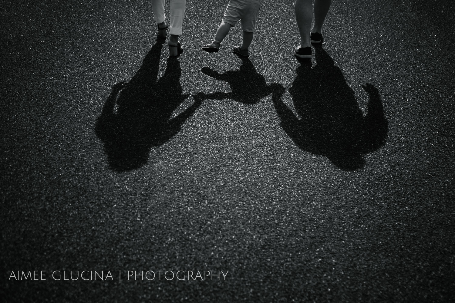 Marks Family B&W Session by Aimee Glucina Photography-2.jpg