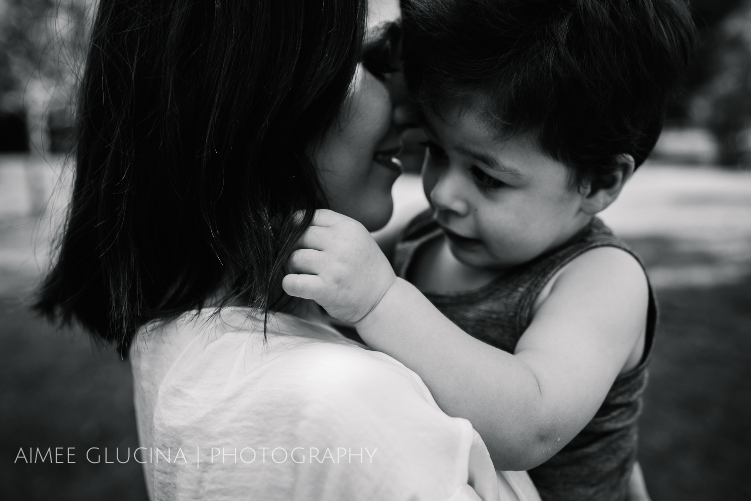 Marks Family B&W Session by Aimee Glucina Photography-5.jpg