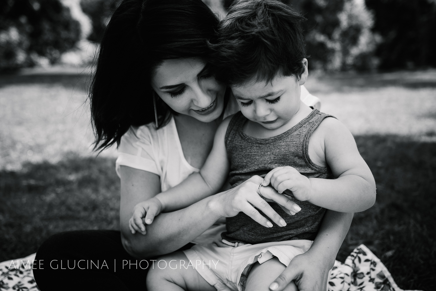 Marks Family B&W Session by Aimee Glucina Photography-7.jpg