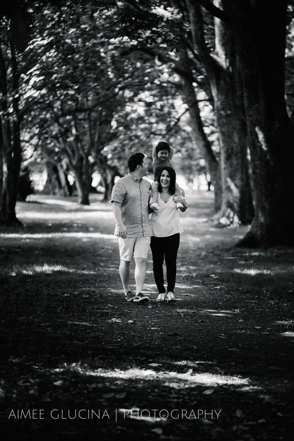 Marks Family B&W Session by Aimee Glucina Photography-9.jpg