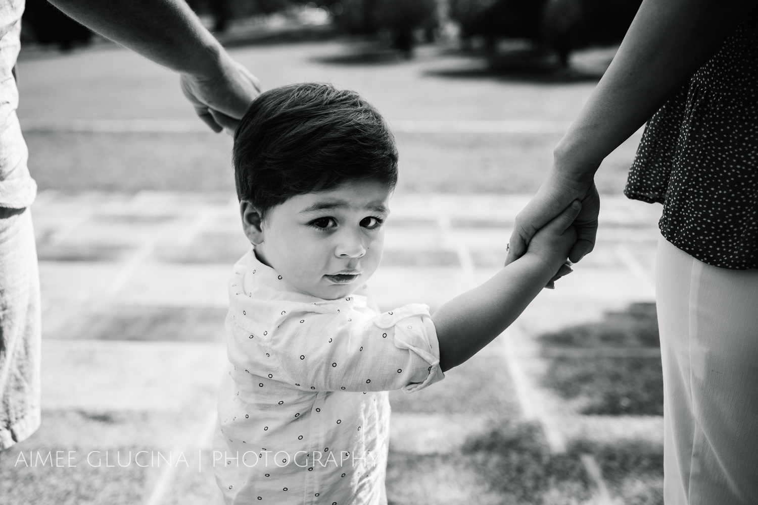 Marks Family B&W Session by Aimee Glucina Photography.jpg