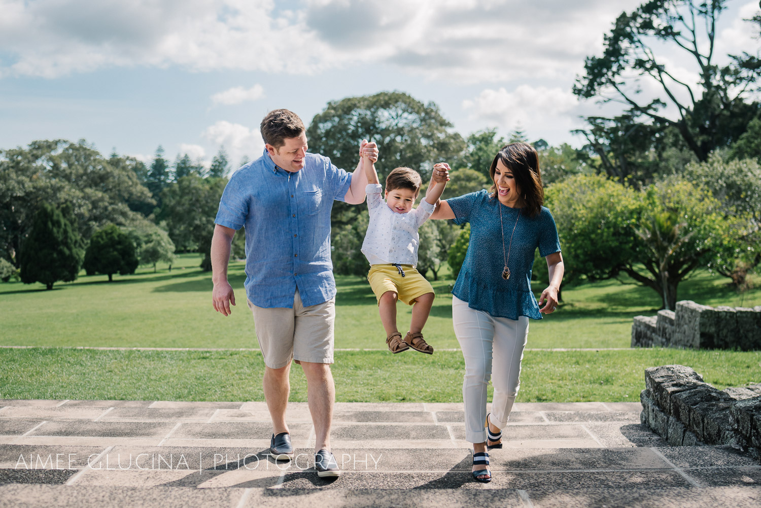 Marks Family Session by Aimee Glucina Photography-3.jpg