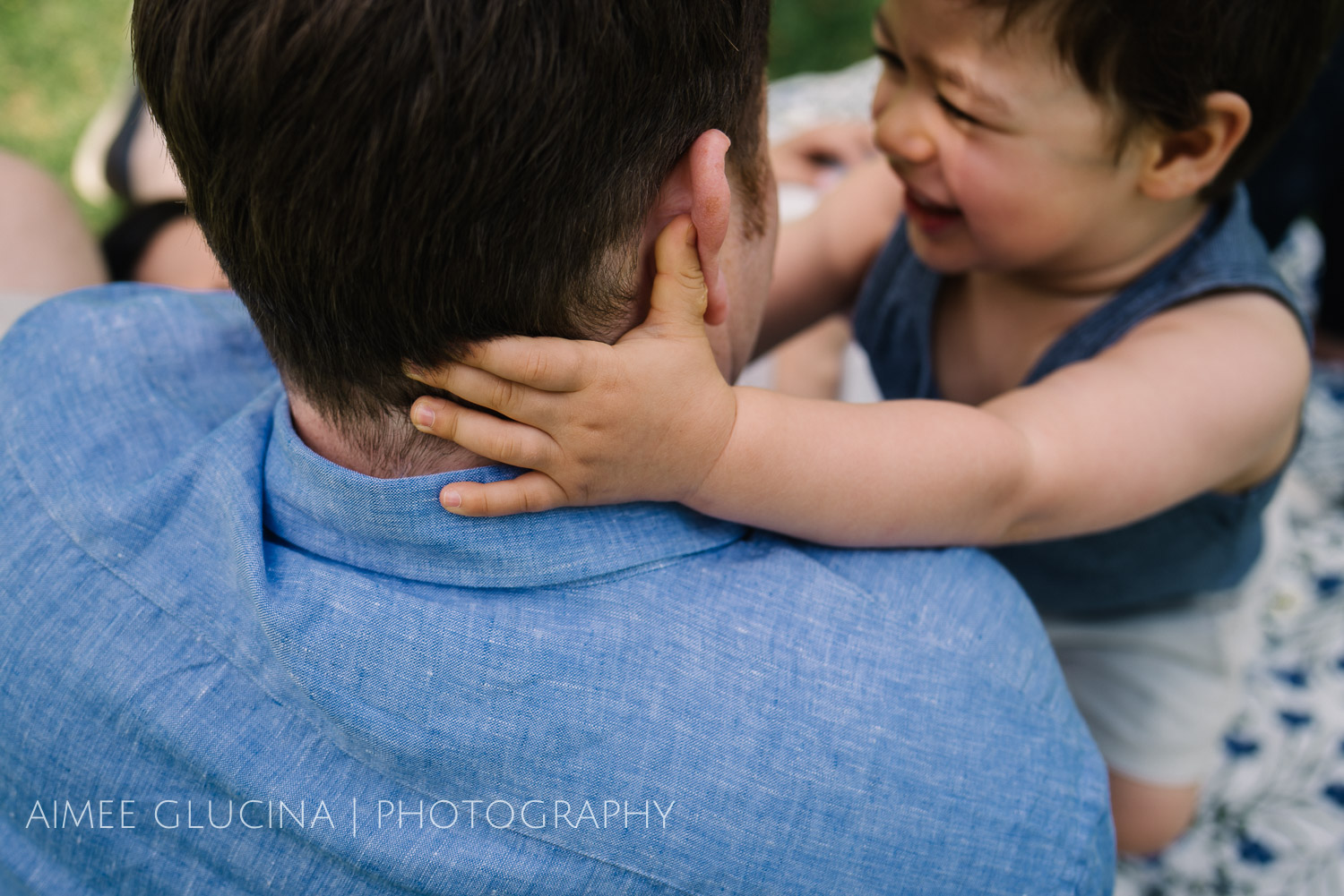 Marks Family Session by Aimee Glucina Photography-11.jpg