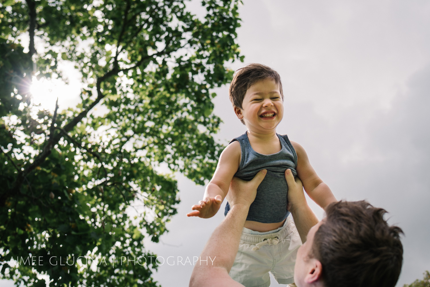Marks Family Session by Aimee Glucina Photography-12.jpg