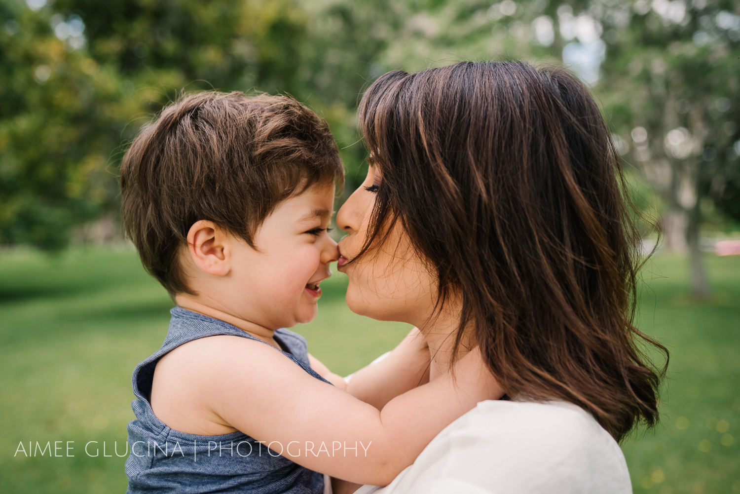 Marks Family Session by Aimee Glucina Photography-15.jpg
