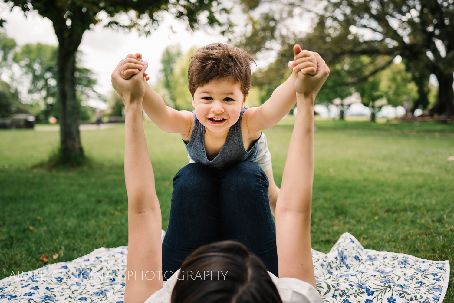 Marks Family Session by Aimee Glucina Photography-20.jpg