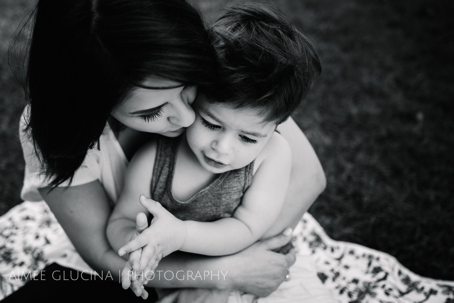 Marks Family B&W Session by Aimee Glucina Photography-8.jpg