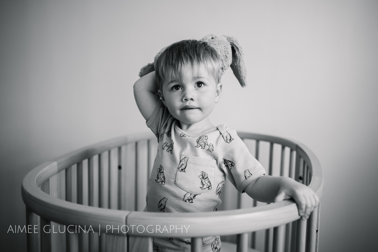 Thompson Newborn Session by Aimee Glucina Photography-10.jpg