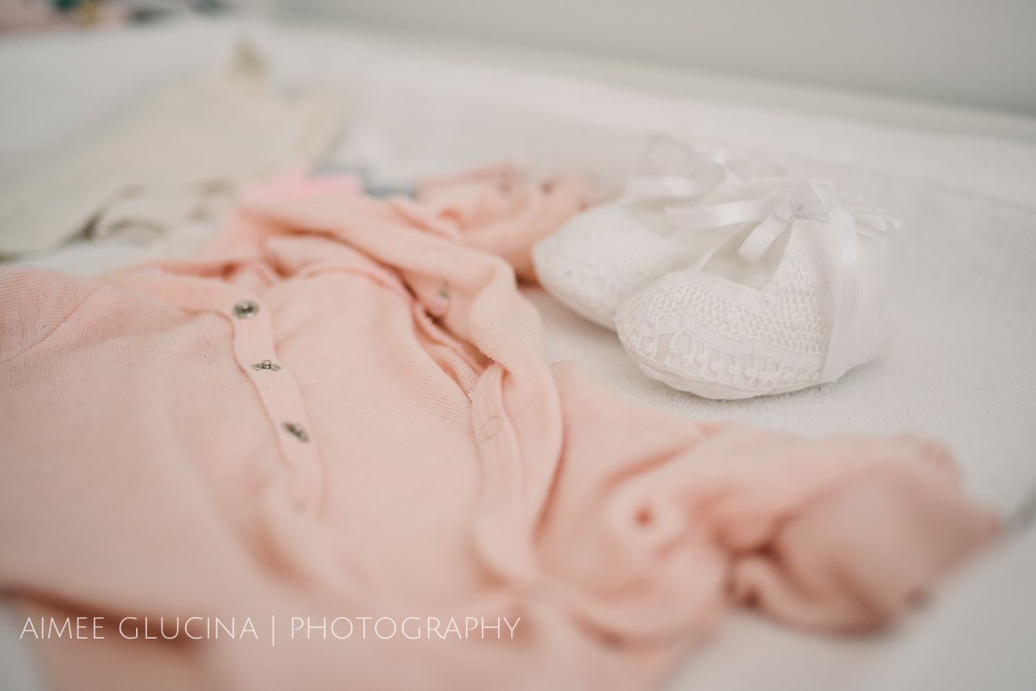 Thompson Newborn Session by Aimee Glucina Photography-13.jpg