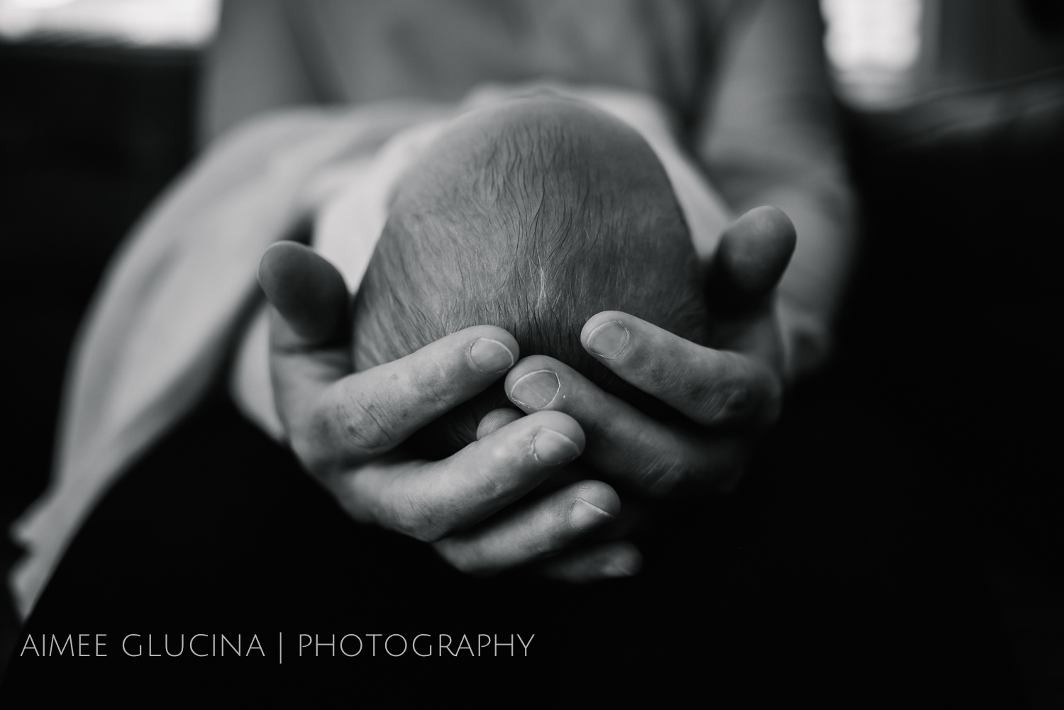 Thompson Newborn Session by Aimee Glucina Photography-22.jpg