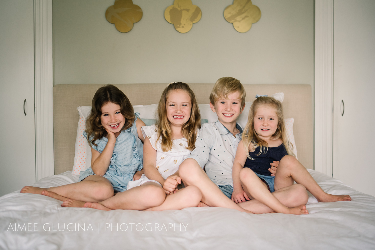Baudinet Family Session by Aimee Glucina Photography-3.jpg