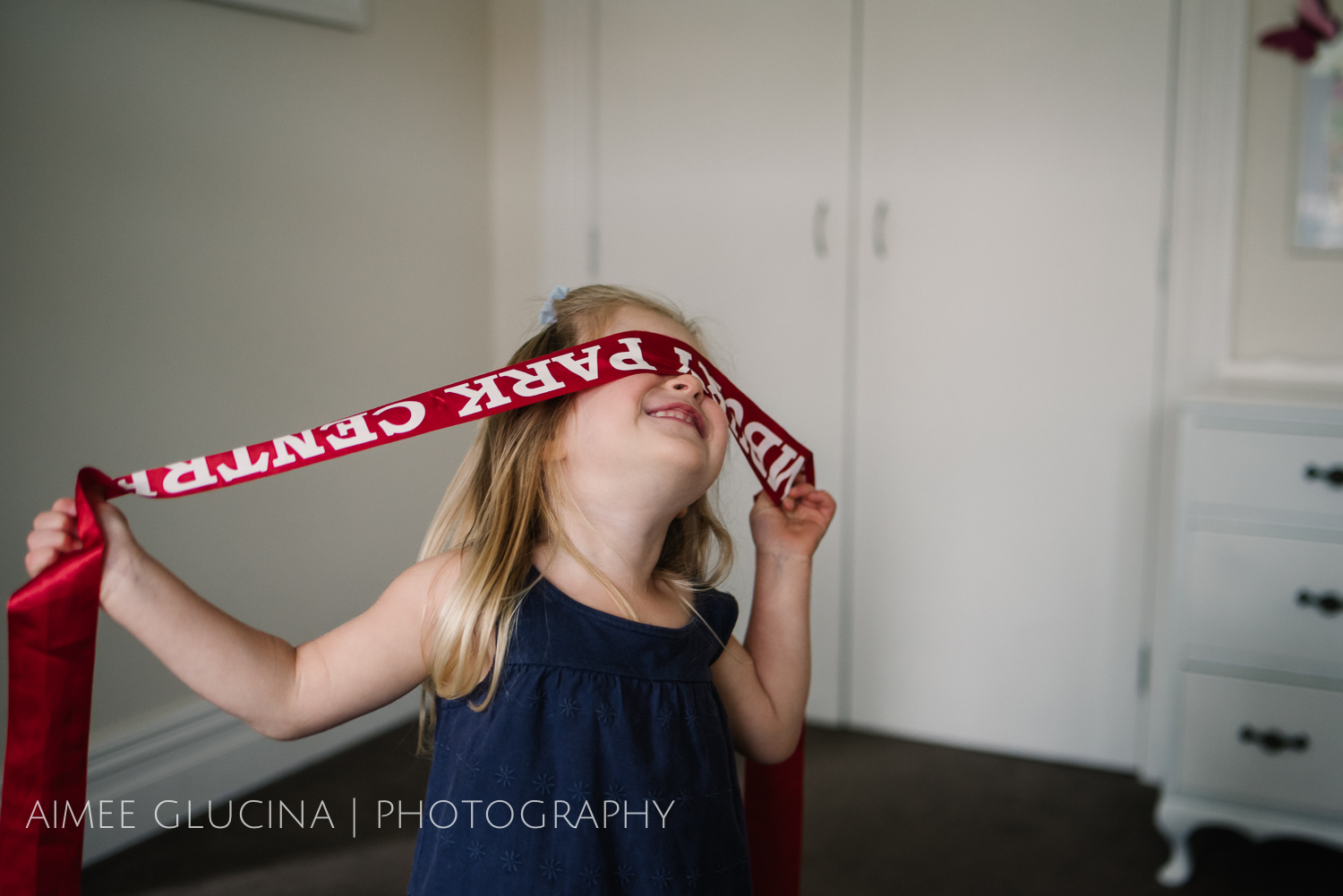 Baudinet Family Session by Aimee Glucina Photography-2.jpg