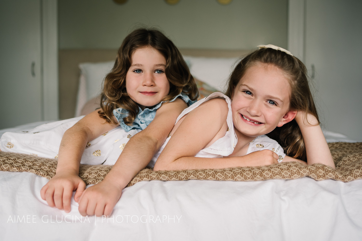 Baudinet Family Session by Aimee Glucina Photography-4.jpg