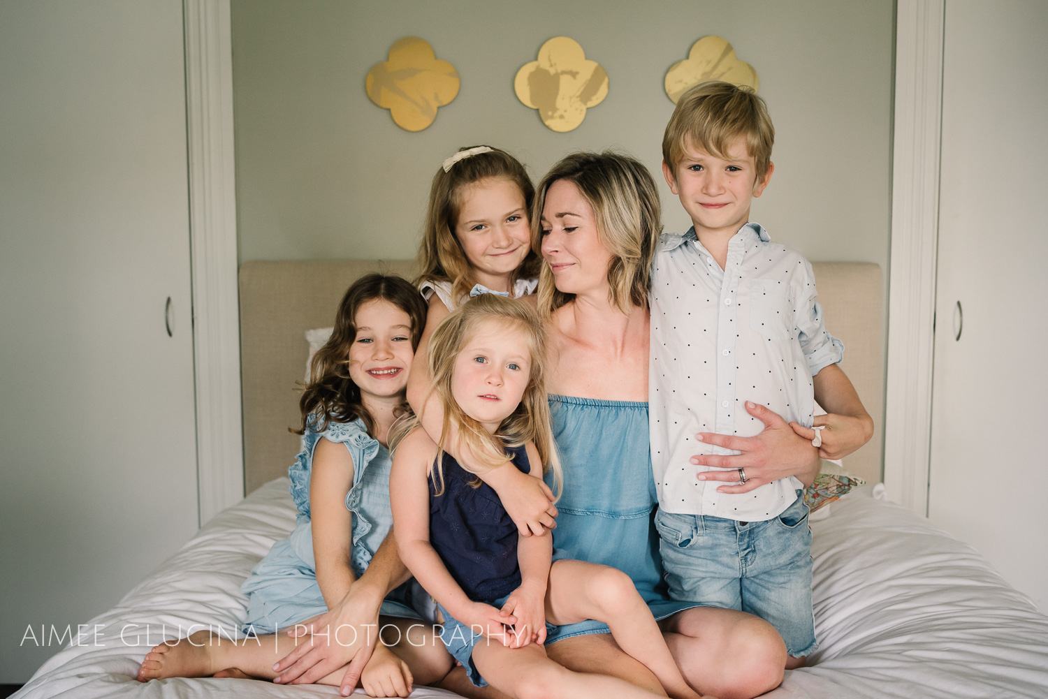 Baudinet Family Session by Aimee Glucina Photography-7.jpg
