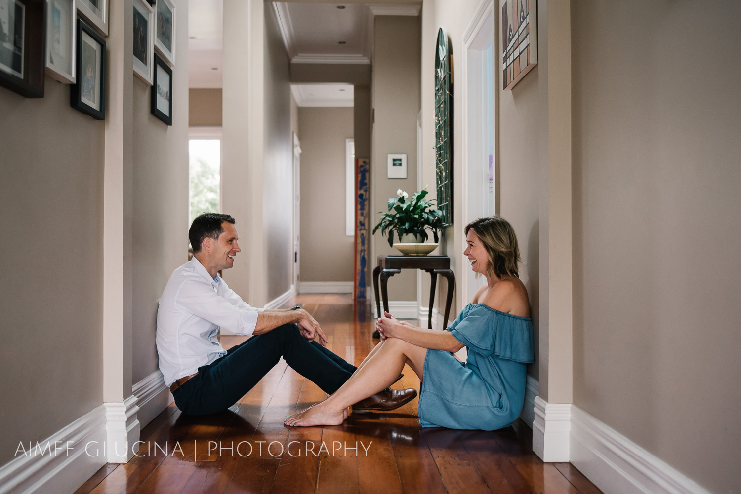Baudinet Family Session by Aimee Glucina Photography-9.jpg