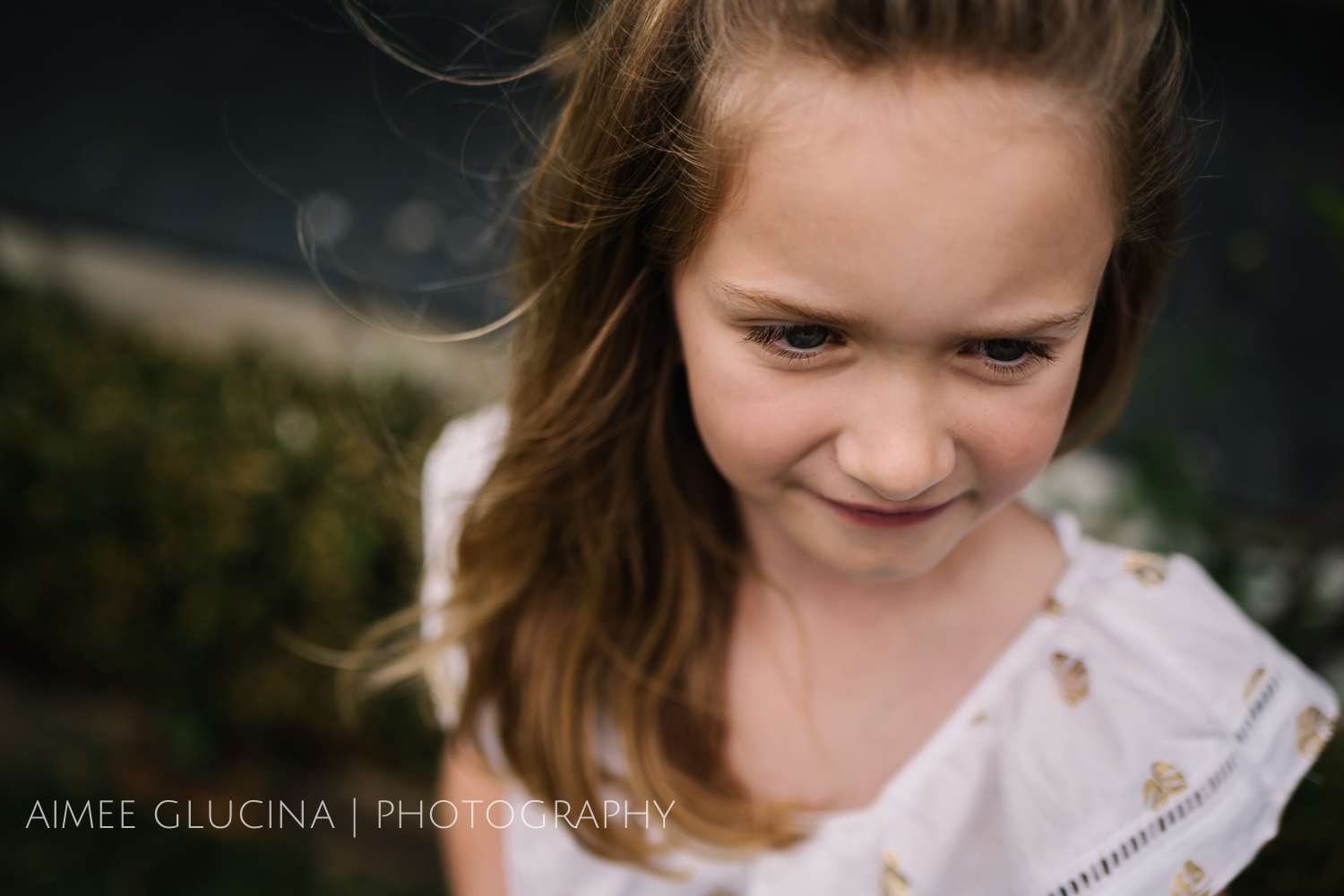 Baudinet Family Session by Aimee Glucina Photography-12.jpg