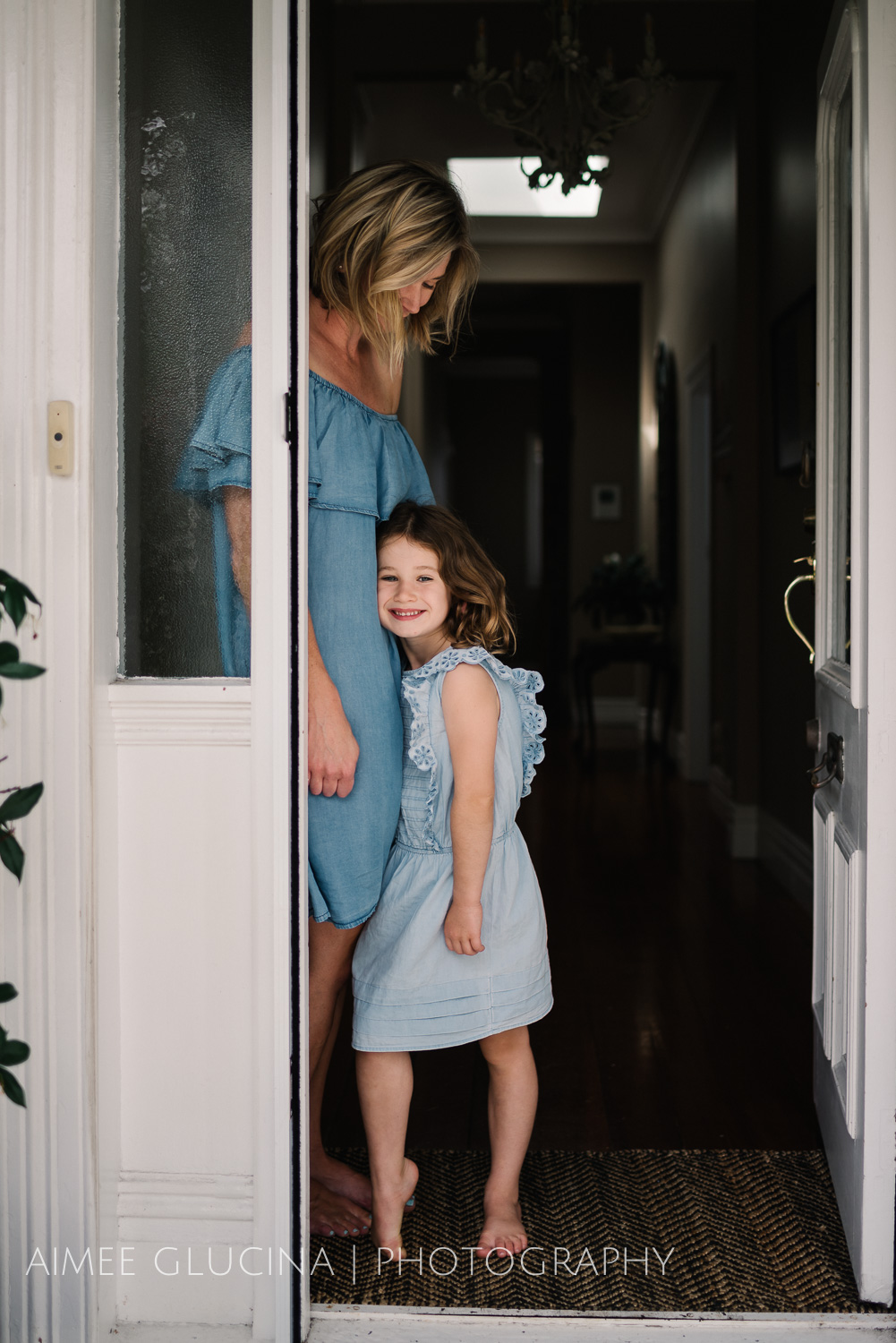 Baudinet Family Session by Aimee Glucina Photography-20.jpg