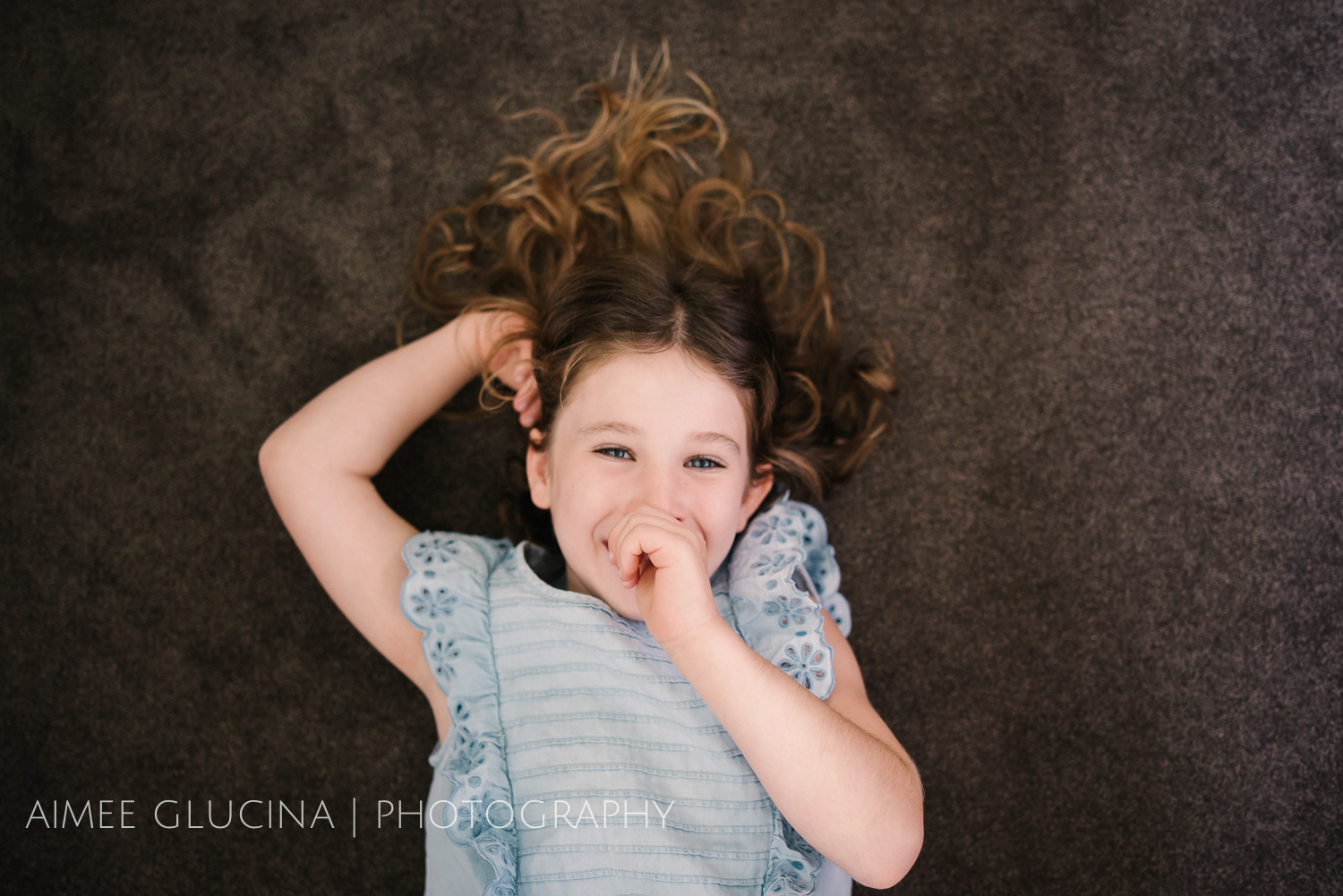 Baudinet Family Session by Aimee Glucina Photography-23.jpg