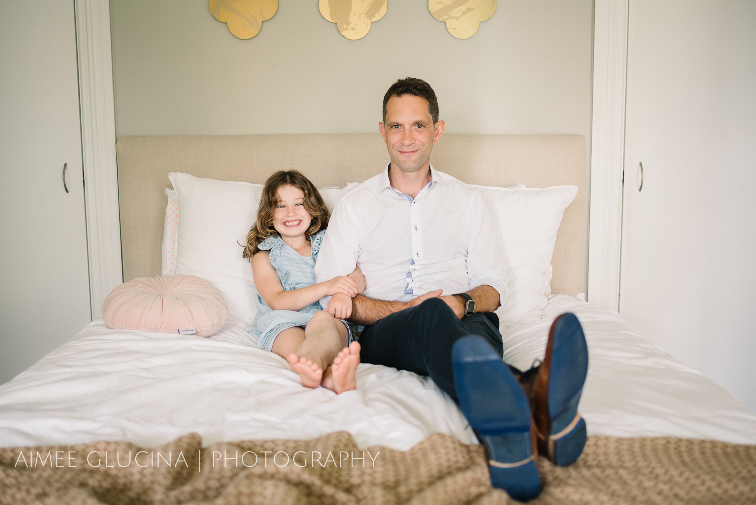 Baudinet Family Session by Aimee Glucina Photography-30.jpg