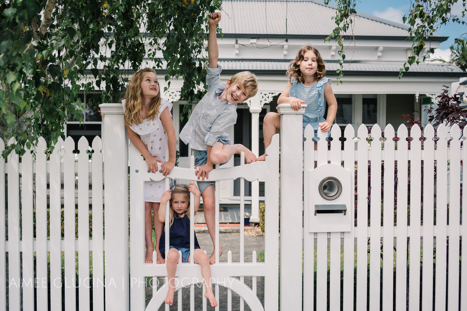 Baudinet Family Session by Aimee Glucina Photography-32.jpg