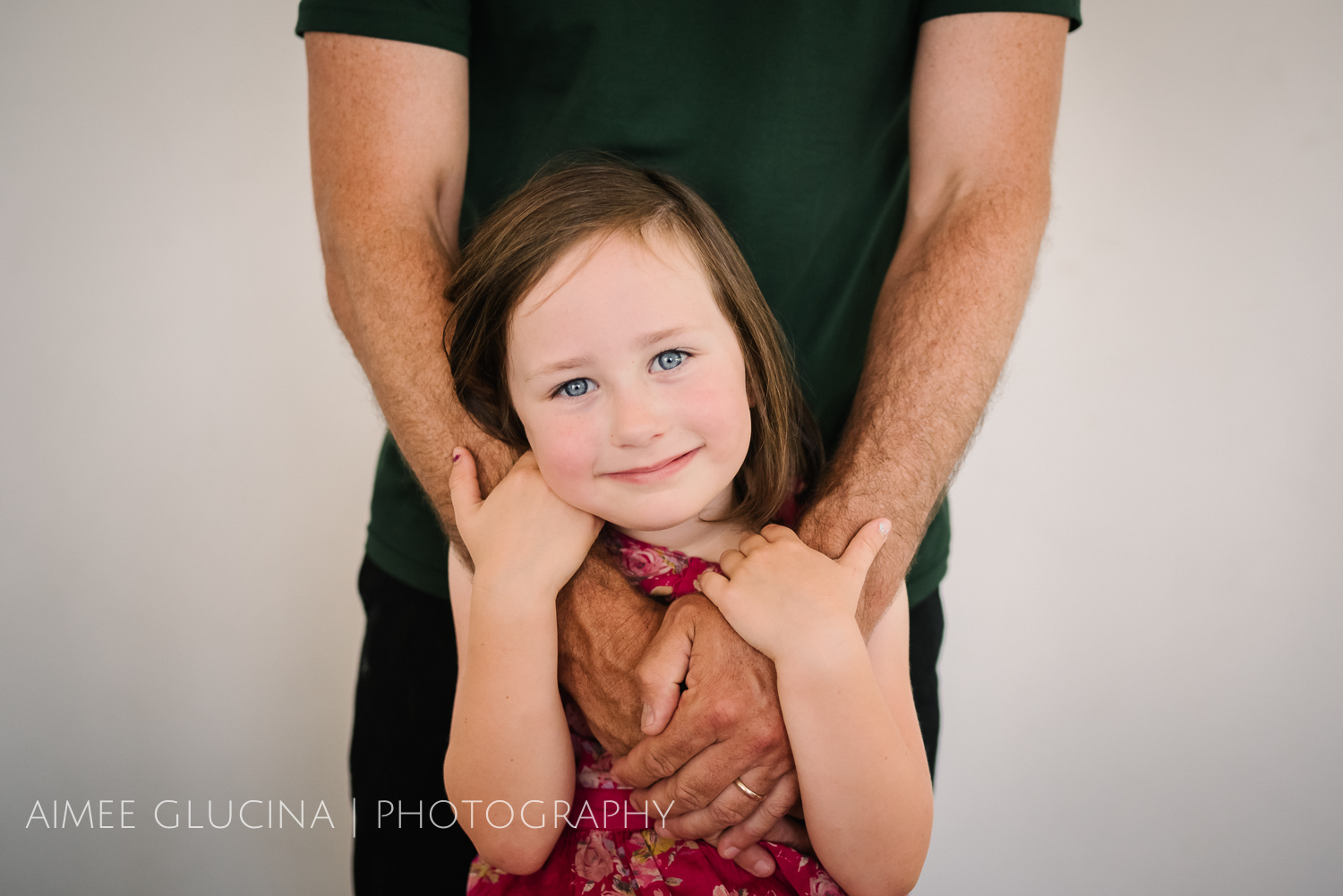 Casey Family Session by Aimee Glucina Photography-8.jpg