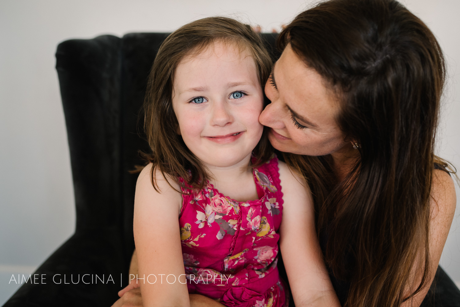 Casey Family Session by Aimee Glucina Photography-11.jpg