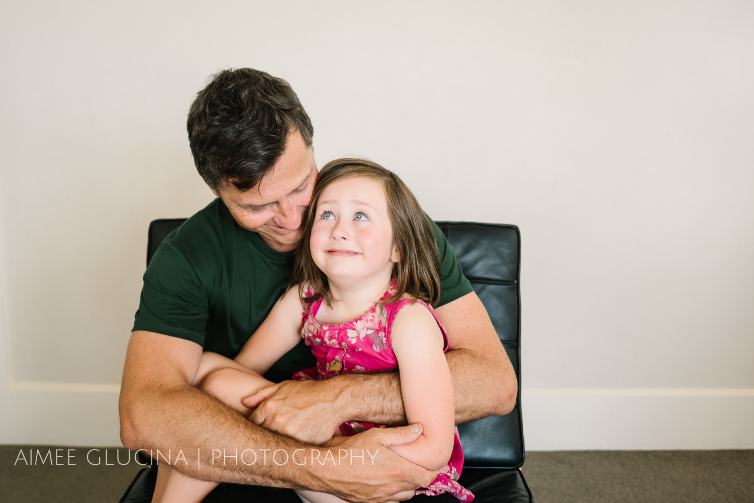 Casey Family Session by Aimee Glucina Photography-16.jpg
