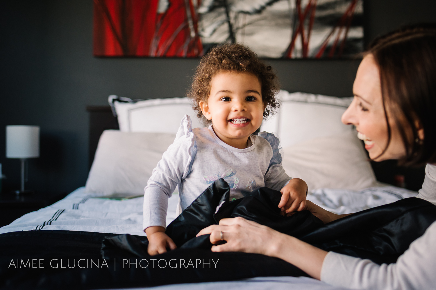 McHardy Family Session by Aimee Glucina Photography-9.jpg