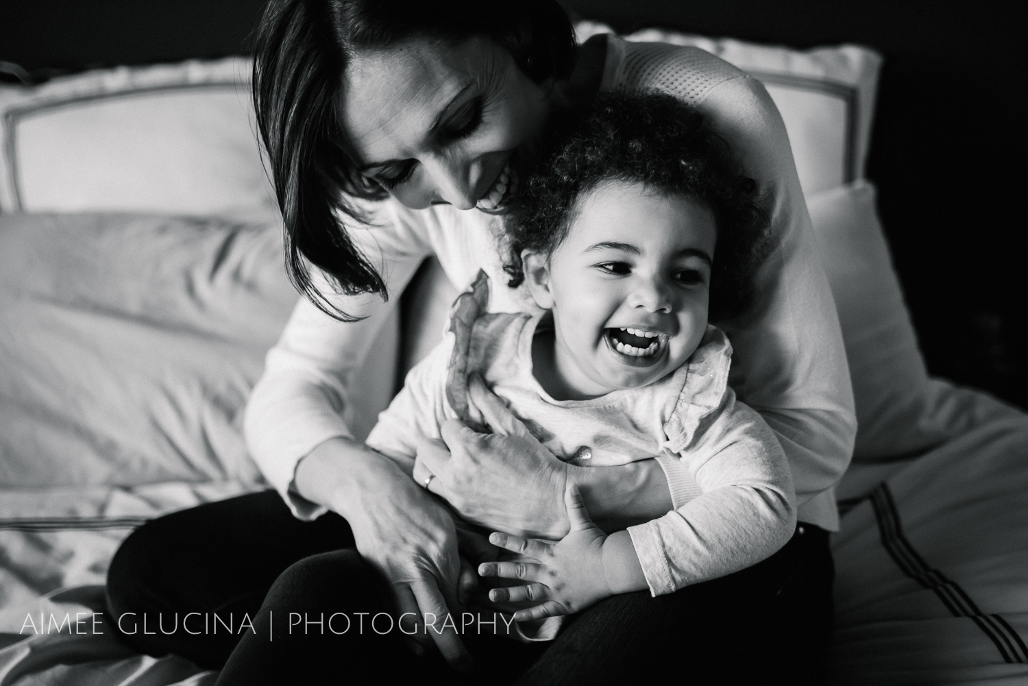 McHardy Family Session by Aimee Glucina Photography-13.jpg