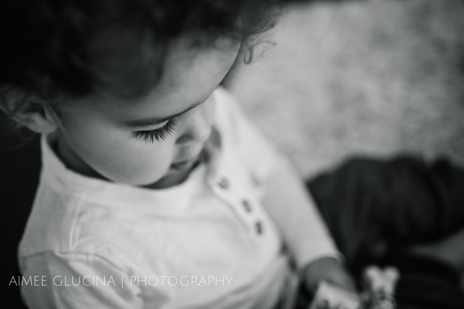 McHardy Family Session by Aimee Glucina Photography-23.jpg