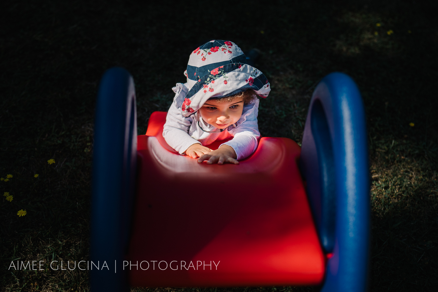 McHardy Family Session by Aimee Glucina Photography-28.jpg