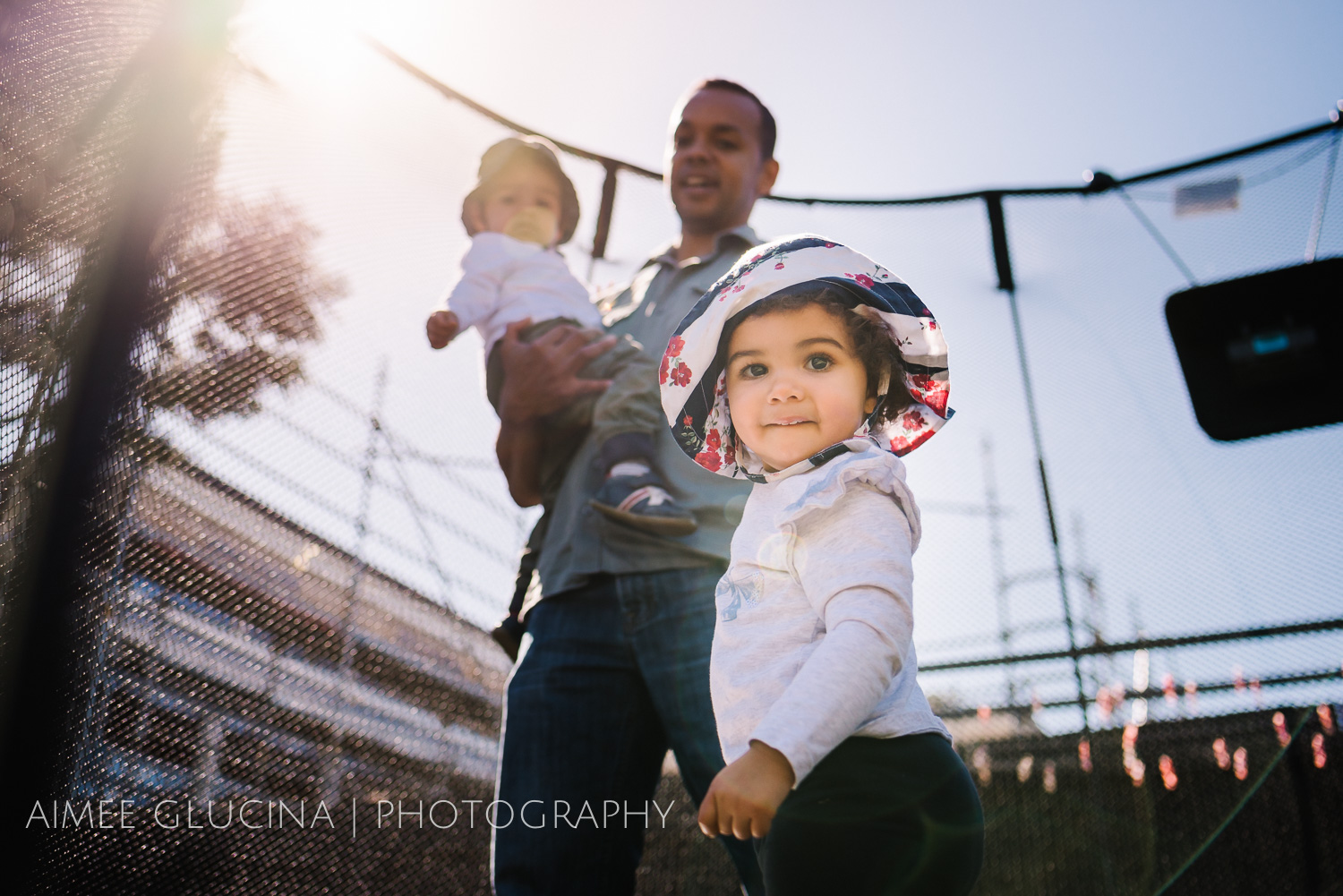 McHardy Family Session by Aimee Glucina Photography-29.jpg